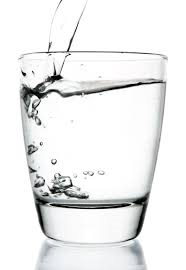 This is what you should drink! 6 - 8 glasses a day